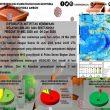 Sepekan Terakhir, BMKG: 48 Gempa Terjadi di Maluku, 2 Dirasakan