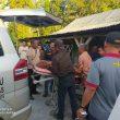 Warga Buru Ditemukan Tewas, Polisi Amankan Pelaku