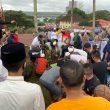 Rayakan Idul Adha, Kapolda Maluku Sembelih Hewan Kurban