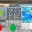 Sepekan Terakhir, BMKG: 43 Gempa Terjadi Di Maluku, 1 Dirasakan