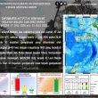 Sepekan Terakhir, BMKG: 43 Gempa Terjadi Di Maluku