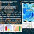 Sepekan Terakhir, BMKG: 38 Gempa Terjadi Di Maluku