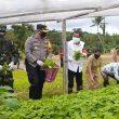 Wali Kota Ambon: Semua Desa Harus Punya Kampung Tangguh