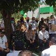 Ini Harapan Gubernur Maluku Saat Temui Warga Latu, Hualoy & Tomalehu