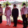 767 Napi Di Maluku Terima Remisi HUT Ke-75 RI