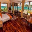 Juni 2020, BPS Maluku: Hanya 8 Tamu Asing Yang Nginap Di Hotel Berbintang