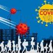 Covid-19 Pengaruhi Pertumbuhan Ekonomi Maluku Triwulan II