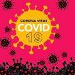 Dua Petugas Layanan SKKM Pemkot Ambon Terkonfirmasi Positif Covid-19