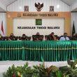 Awali Tugas, Ini Penegasan Kajati Maluku