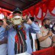 Kunjungi Balai KIPM Ambon, MKP: Kualitas Hasil Perikanan Maluku Luar Biasa
