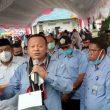MKP: Politeknik KP Maluku Harus Ciptakan SDM Tangguh