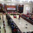 Gubernur: Covid-19 Jadi Tantangan Bangun Maluku