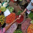 Disperindag Ambon: Relokasi Pedagang Pasar Mardika Tetap Jalan
