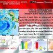 Sepekan Terakhir, BMKG: 65 Gempa Terjadi Di Maluku