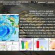 Sepekan Terakhir, BMKG: 52 Gempa Terjadi Di Maluku