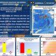 Juli 2020, BMKG: 186 Gempa Terjadi di Maluku, 5 Dirasakan
