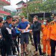 Tim SAR Gabungan Lanjut Cari Warga Amerika Di Teluk Ambon