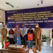 Tingkatkan Produktivitas, BI Maluku Gelar Pelatihan Bagi Petani