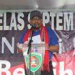 Lestarikan Lingkungan Di Maluku, 3.000 Bibit Mangrove & Cengkeh Ditanam