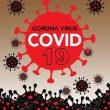 9 ASN Terpapar Covid-19, Disdukcapil Ambon Hentikan Sementara Pelayanan
