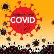 Tambah Lagi 14 ASN Pemkot Ambon Terpapar Covid-19