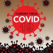 Pasien Covid-19 Kabur Dari RSUD Saparua, Ditemukan Di Masohi