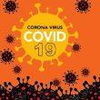 Zonasi Covid-19 Beralih Ke Oranye, Pemkot Ambon Tetap Lanjutkan PSBB Transisi