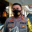 Terlibat Penganiayaan, Kapolres Tanimbar: Satu Lagi Oknum Personel Brimob Ditahan