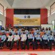 Lapas Ambon Gandeng BNNP Maluku Gelar Diseminasi P4GN