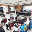 34 Personel Polda Maluku Lolos Seleksi PAG