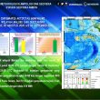 Sepekan Terakhir, BMKG: 51 Gempa Terjadi Di Maluku