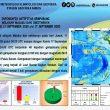 Sepekan Terakhir, BMKG: 48 Gempa Terjadi Di Maluku