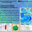 Sepekan Terakhir, BMKG: 85 Gempa Terjadi Di Maluku