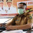 KemenPAN-RB Bakal Nilai Indeks RB-SAKIP Pemprov Maluku