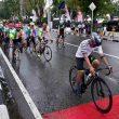 """Cycling For Education"", 38 Goweser Mulai Jelajahi Pulau Ambon"