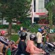 Operasi Yustisi Di Ambon, Sejumlah Warga Tak Patuhi Aturan