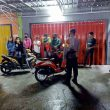 Brimob Maluku Intensifkan Patroli Malam Di Masohi