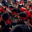 Tolak Tambang Marmer, ANTARA Kembali Serbu DPRD Maluku