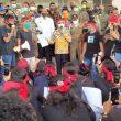 Wagub Maluku Janji Panggil Investor Tambang Marmer Sampaikan Aspirasi Warga Taniwel
