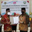 Pemprov Maluku Terus Berjuang Turunkan Angka Stunting