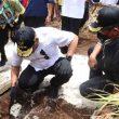 SMK Perikanan Di Malra Mulai Dibangun, Ini Harapan Gubernur Maluku