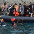 Pengibaran Merah Putih Di Perbatasan Indonesia-Australia, Gubernur: Bikin Semangat Bangun Maluku