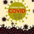 Update Covid-19 Di Maluku 21 Oktober: 29 Pasien Sembuh & Tambah 7 Kasus Baru
