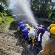 Pasien Covid-19 Asal Kabupaten Malteng Meninggal