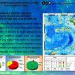 Sepekan Terakhir, BMKG: 46 Gempa Terjadi Di Maluku