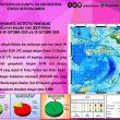 Sepekan Terakhir, BMKG: 45 Gempa Terjadi Di Maluku