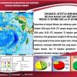 Sepekan Terakhir, BMKG: 72 Gempa Terjadi Di Maluku