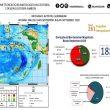 September 2020, BMKG: 261 Gempa Terjadi di Maluku, 18 Dirasakan