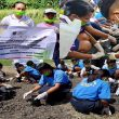 Saat SKK Migas – KKKS Wilayah Maluku Jadi 'Pahlawan Pangan'