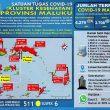 Update Covid-19 Di Maluku 24 November: 28 Pasien Sembuh & Masih Ada Lagi 8 Kasus Baru